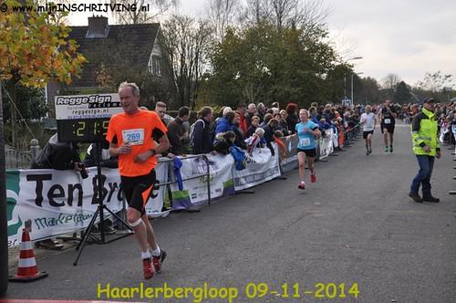 Haarlerbergloop_09_11_2014_0182