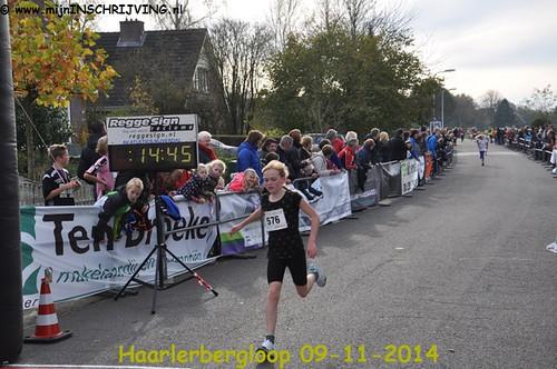 Haarlerbergloop_09_11_2014_0583