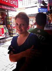 #Sultan_sulaiman#hurrem#sultan#kossem#sultan#istanbul#turkey#shaima_el_sherif#drama#diziller#الفن_التركي#شيماء_الشريف#السلطان_سليمان##حريم_ا#دراما#مسلسلات#تركية#اخبار#