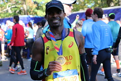 "New York Marathon 226 • <a style=""font-size:0.8em;"" href=""https://www.flickr.com/photos/64883702@N04/15729150625/"" target=""_blank"">View on Flickr</a>"