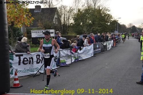 Haarlerbergloop_09_11_2014_0692