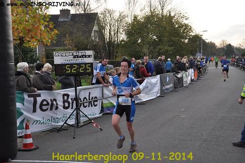 Haarlerbergloop_09_11_2014_0830
