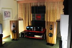 IMG_4463 (Jacek Klimczyk) Tags: show beautiful happy high poland best sound jacek warsaw expensive audio prices devices musicperfect klimczyk 09112014 jklimczykyahoocom