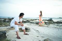 Rafi + Anita (iamrtg) Tags: wedding love photo engagement photoshoot destination cancun rivieramaya destinationwedding