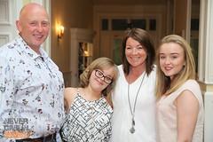 Steffi Family