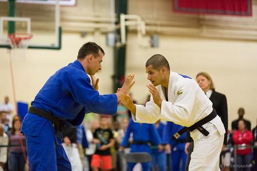 20150627_wpfg_judo-0019