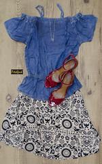 Fotos para divulgação da loja Pitchfork Jeans no Brás, São Paulo. Fica na Rua Xavantes 648. Jeans de alta qualidade e com preço muito bom! Atacado e varejo. Passam lá para conhecer a loja! #pitchforkjeans #jeans #moderna #estilosa #romântica #simples #jea (difrancafotografia) Tags: ciliosdegatinha simples instajeans me compartilhando style enjoylife modern newhair likethislook pitchforkjeans mogidascruzes romântica leticiafrançafotografia jeans moderna blog cool jeansdesbotado instablogger brás lookperfumado estilosa saopaulo lookdodia vivaavida lojadejeans lookrenovado pawns despojada aproveitando blogger cutegirl choco vsco