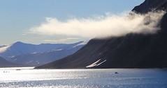 Nyhavn (92) (Richard Collier - Wildlife and Travel Photography) Tags: arctic greenland landscape seascape nyhavn