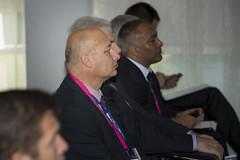 Heathrow Business Summit 2016-3 (Prospects Events - Prospects) Tags: 8thnovember2016 alannuttalpartnershipltd amalgaltd apcoaparkingukltd arup atkins aviationbusinesscontinuityltd babcockairportsltd balfourbeatty beumnergrouplimited business businesssouth capgemini carillion dannysullivan dyerbutler executiveprocurementdirector federationofsmallbusinesses ferrovialagromanukltd fujitsu geeconstruction guidantgroup hsshiregroup heathrowairportlimited heathrowbusinesssummit hillingdonchamberofcommerce hounslowchamberofcommerce issfacilityservicesltd ianballentine jacobs kimberlyrentalsgroupltd koneplc lbhounslow leadership londonboroughofealing londonboroughofhillingdon maceltd mitie morgansindall nationwideplatforms omniservltd parkinnbyradisson prospectsevents rlfreemantle shbhire slough sloughboroughcouncil sloughbusinessawards sloughbusinesscommunitypartnership spelthorneboroughcouncil surreychambersofcommerce targetsiteservices thamesvalleycahmberofcommerce thomasinteriors thyssenkruppairporstsystems trinityfireandsecuritysystems urbanglasssystems veermounttechnology westlondonbusiness wilsonjames xervonpalmers eventphotography insightfulimages inspiration portraitphotography professionalcorporatephotography professionalphotography socialmedia visiologist visiology