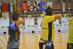 Campeonato de España-0421