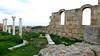 Salamis - basilica (6)