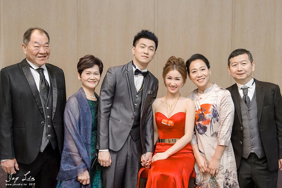 婚攝 萬豪酒店 台北婚攝 婚禮攝影 婚禮紀錄 婚禮紀實  JSTUDIO_0057