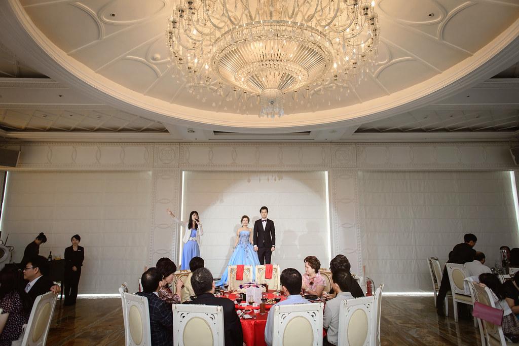 中僑花園飯店, 中僑花園飯店婚宴, 中僑花園飯店婚攝, 台中婚攝, 守恆婚攝, 婚禮攝影, 婚攝, 婚攝小寶團隊, 婚攝推薦-86