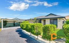 3 Guru Place, Glenmore Park NSW