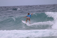 nikki van dijk roxy pro (rod marshall) Tags: roxypro2017 roxyprosnapperrocks profemalesurfer snapperrocks wsl bikinisurfer nikkivandijk prosurfing bikinisurfing