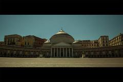 Napoli VI