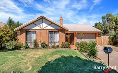 13 Black Forest Road, Werribee VIC
