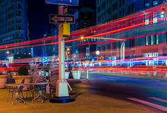 Lightspeed Flatiron (Arutemu) Tags: america american sonya7rii a7rii urban usa us unitedstates night nighttime nightscape nyc ny newyork nightshot newyorkcity nuevayork nightview nightstreet nightfall light lights traffic trails manhattan flatiron street scene scenic sony アメリカ 米国 ニューヨーク ニューヨーク市 紐育 マンハッタン 夜 夜景 夜光 夜の町 夜の街 夜の光 光景 景色 風景 見晴らし 光 光跡 都市景観 都市 都市の景観 都会 町 街 街道 街並み 往来