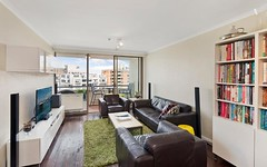 101/18 Oxford Street, Darlinghurst NSW