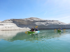hidden-canyon-kayak-lake-powell-page-arizona-southwest-DSCN9508