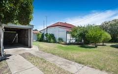 457 Prune Street, Lavington NSW