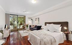 13/1 Linthorpe Street, Newtown NSW