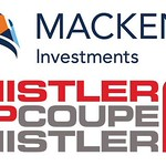 Mackenzie Investments Whistler Cup Logo