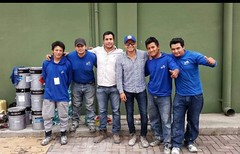SepisaCorp(App)-RPTraining(RealJob)-SanMiguelEcuador-9000sqm (6)