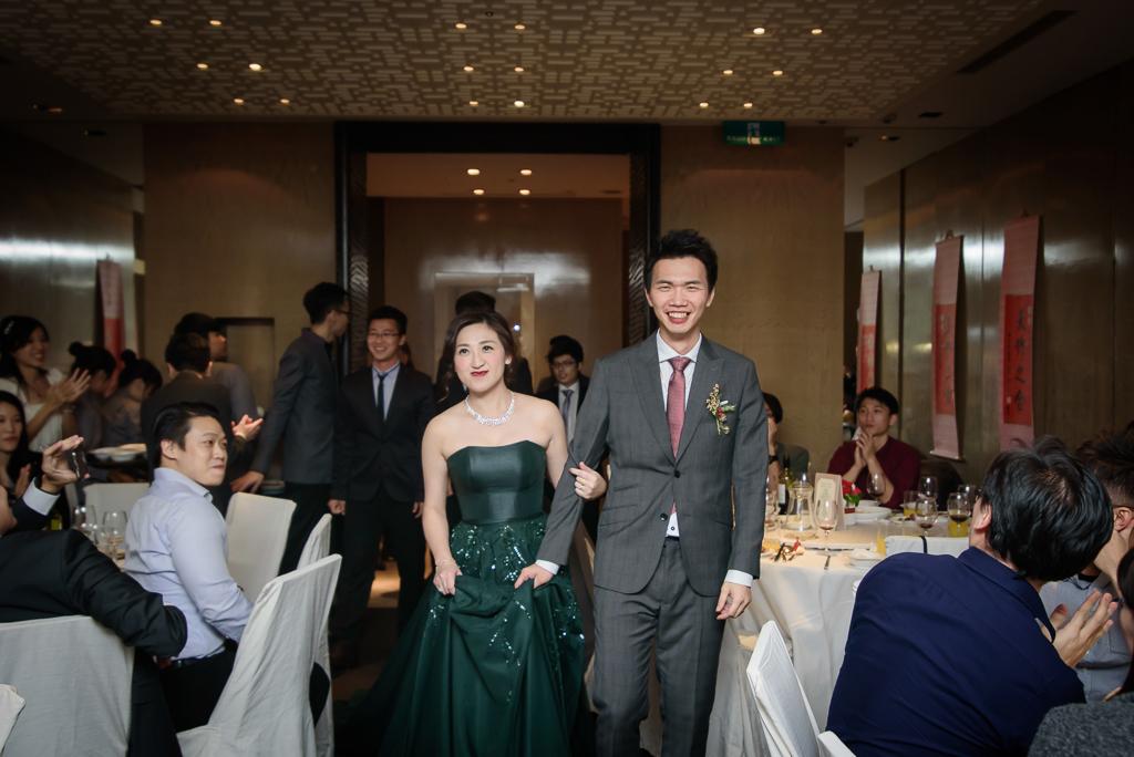 wedding day,婚攝小勇,台北婚攝,晶華,台北國賓,台北國賓婚宴 ,愛瑞思,Miko,新秘,-083