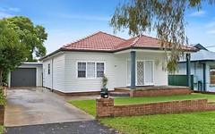 29 Drake Avenue, Caringbah NSW