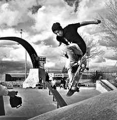 ALBUQUERQUE | 2017 (Andrew Moura) Tags: andrew moura west end station trains fire department first responders texas public aid medical paramedics health photography art rescue alert platform blacks sick emergency street mature nikon canon sony girls women crime jail police pd blackandwhite dart american umbrella fans summer heat rapid transit corn blackwhite eat dinner society photojo alcoholism homeless new mexico shopping cart beer wine booze drink outdoor babies baby depth field monochrome contact radio dish science signals outer space skateboarding
