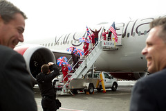 2017_03_27 Virgin Atlantic sea launch-12 (jplphoto2) Tags: 787 787dreamliner 7879 boeing787 boeing7879 gvows jdlmultimedia jeremydwyerlindgren ksea richardbranson sea seattletacomainternationalairport sirrichardbranson virginatlantic virginatlantic7879 virginatlanticseattlelaunch aircraft airplane airport avgeek aviation