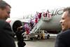 2017_03_27 Virgin Atlantic sea launch-12 (jplphoto2) Tags: 787 787dreamliner 7879 boeing787 boeing7879 gvows jdlmultimedia jeremydwyerlindgren ksea richardbranson sea seattletacomainternationalairport sirrichardbranson virginatlantic virginatlantic7879 virginatlanticseattlelaunch aircraft airplane airport avgeek aviation