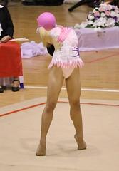 IMG_9005 (popplefilm) Tags: girl upskirt sexy cameltoe action sport