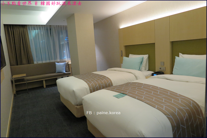 a first hotel (15).JPG