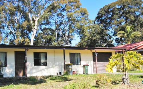 10 Tibbles Avenue, Old Erowal Bay NSW 2540