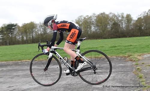 Pk Antwerpen TT (165)