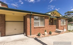 5/10 Mort Street, Shortland NSW