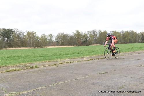 Pk Antwerpen TT (202)