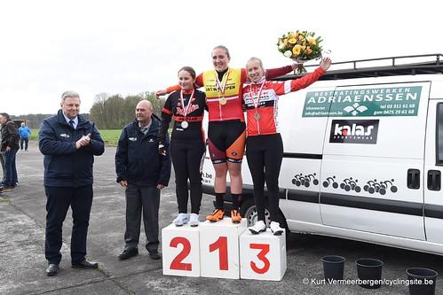 Pk Antwerpen TT (500)