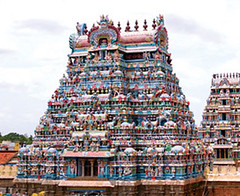 3914933881 (Top Indian Holidays) Tags: southindiatourpackages tourpackagesfromchennai southindiatour