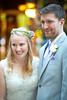 CR5A0207.jpg (tiffotography) Tags: austin casariodecolores texas tiffanycampbellphotography weddingphotogrpahy
