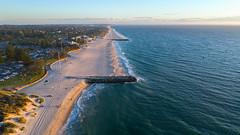 City Beach_Western Australia_0116