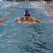 Swim Meet 2017