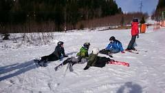 Ski4School2017-016