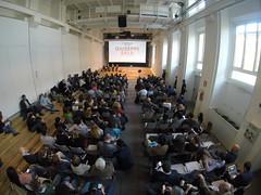 G0123398 Presentazione del progetto MANIFATTURA MILANO (Fondazione Giannino Bassetti) Tags: milano progetto comunedimilano maifattura politica culutra neu