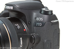 Canon 77D - IMG_9292-172 (dojoklo) Tags: canon eos canon77d 77d body controls dial howto use learn tips tricks tutorial book manual guide quickstart setup setting