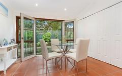 192 Catherine Street, Leichhardt NSW