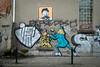 graffiti - créons  - around mima, brussels (urbanpresents.net) Tags: aroundmima art belgien belgium brussels brüssel canalbrusselscharlerloi créons kersavond publicart street streetart urban urbanart urbanpresentsnet