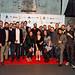 129_VES-NY-Awards-263